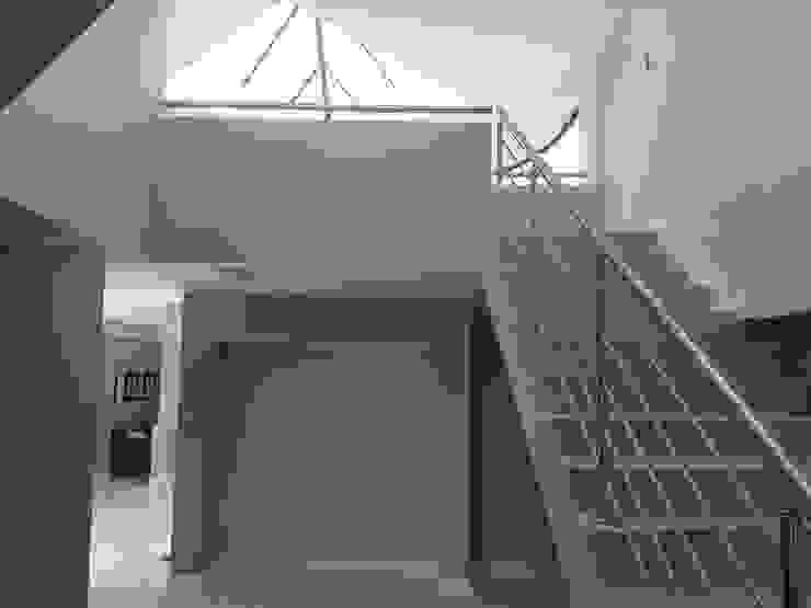 bởi PTA Builders And Renovators
