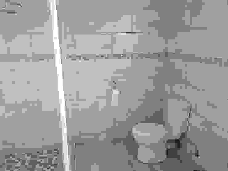 Home renovation in Heidelberg by PTA Builders And Renovators