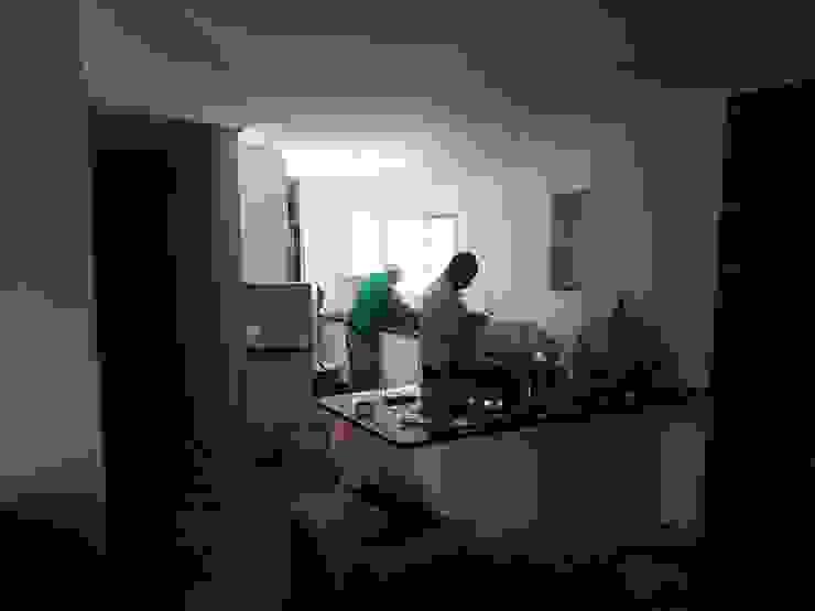 PTA Builders And Renovators