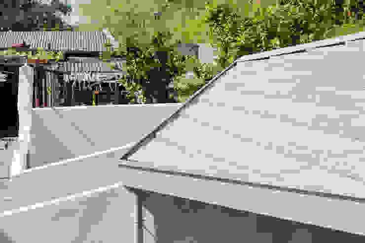 Contexto ® Roof Ceramic Grey