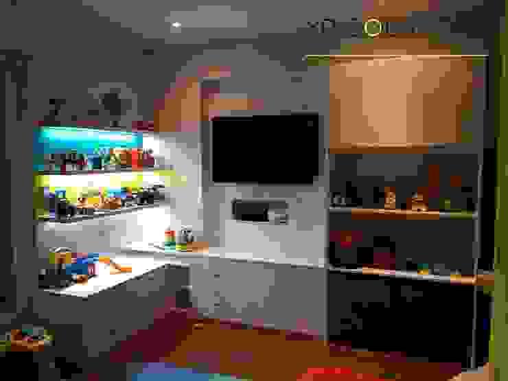 by YR Solutions Modern