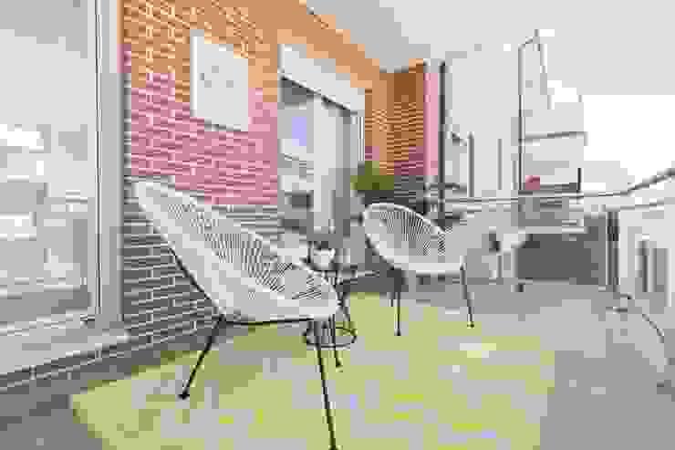 Become a Home Patios & Decks