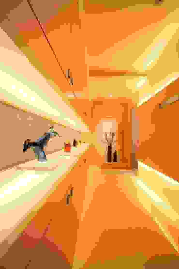 A與A+-蘇醫師 根據 台中室內設計-築采設計