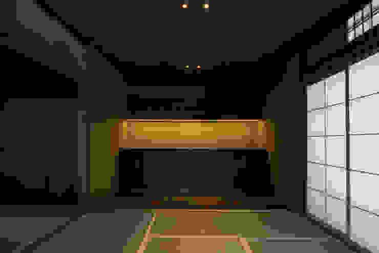 京都小慢 クラシカルな医療機関 の 一級建築士事務所 こより クラシック