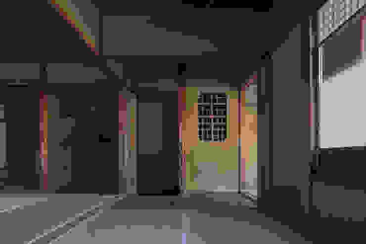 京都小慢 クラシカルな商業空間 の 一級建築士事務所 こより クラシック
