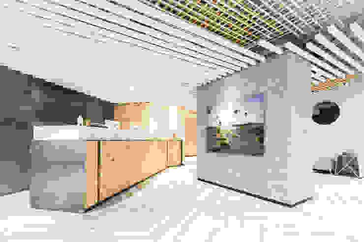 Artta Concept Studio Hotels Grey