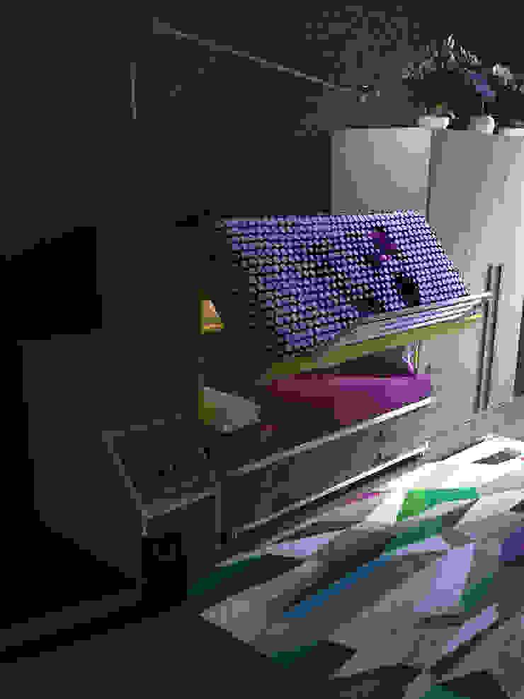 Catalogo <q>STORIE</q> IMA Mobili di Nespoli 3d Moderno