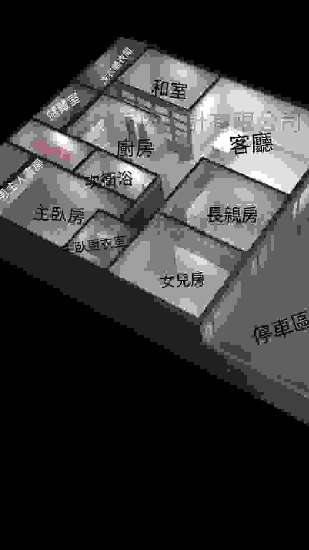 嘉義朴子T公館-自地自建/原地重建 根據 懷謙建設有限公司