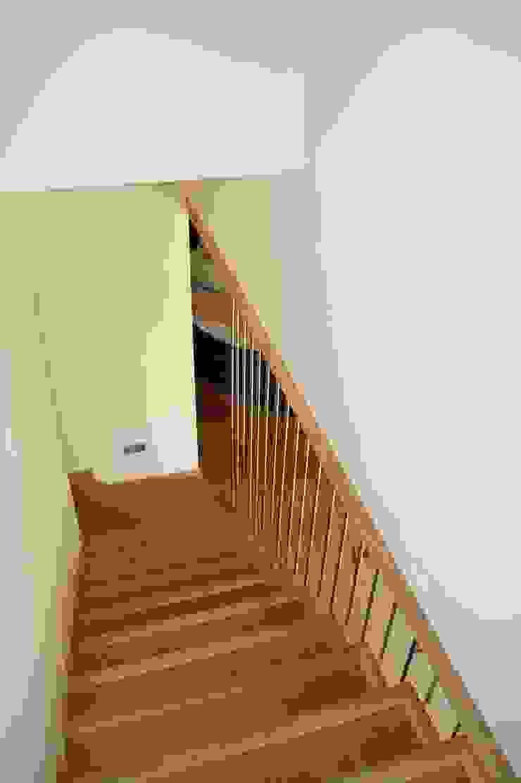 Architetti Baggio Stairs