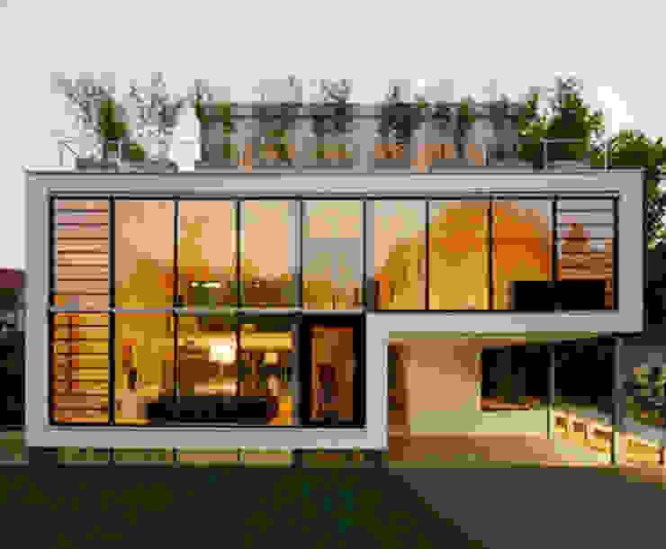 de Esquadrize - Soluções em Alumínio e Vidros Moderno