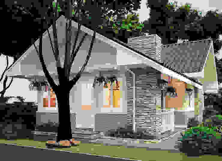 de Việt Architect Group
