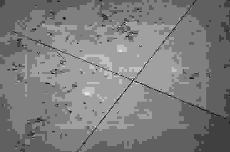 de estilo  por Loft Design System Deutschland - Wandpaneele aus Bayern, Moderno