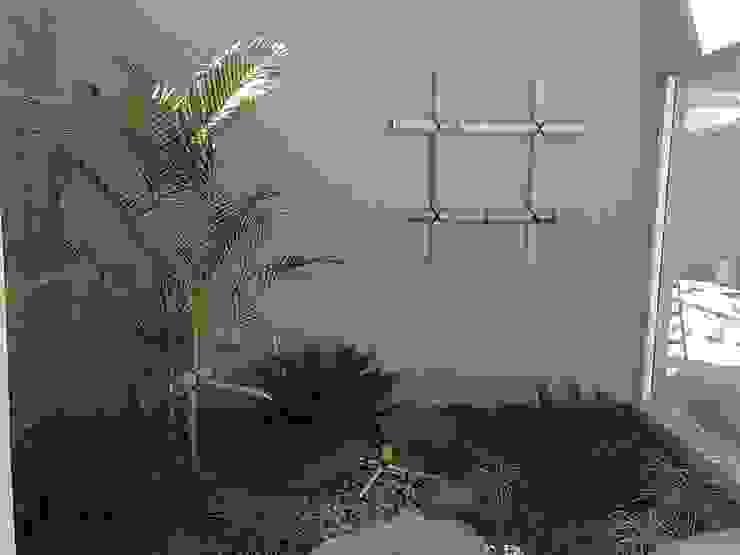 Jardines de estilo asiático de Japanese Garden Concepts Asiático