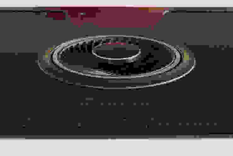 modern  by Moderestilo - Cozinhas e equipamentos Lda, Modern