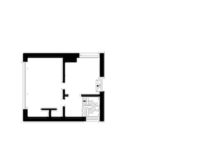 industrial  by SEHW Architektur GmbH, Industrial