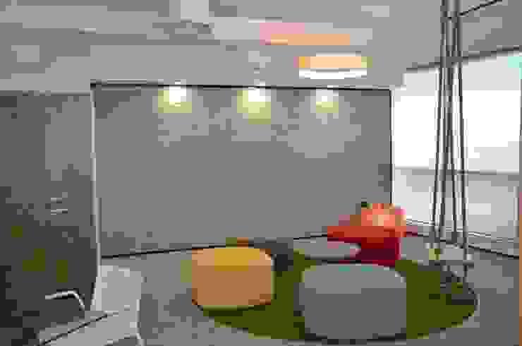 Loft Design System Deutschland - Wandpaneele aus Bayern Study/officeAccessories & decoration