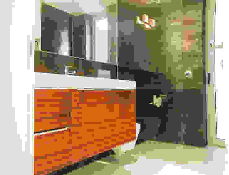 modern  by Moderestilo - Cozinhas e equipamentos Lda, Modern Wood Wood effect