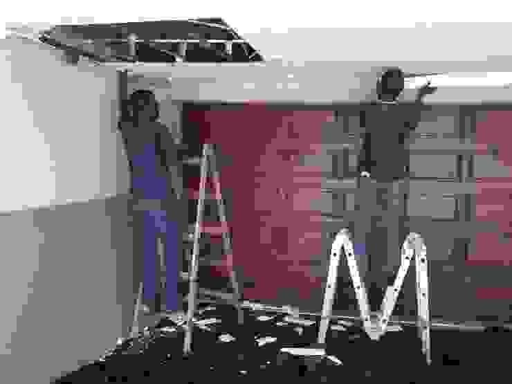 Painters Johannesburg by Painters Johannesburg Gauteng