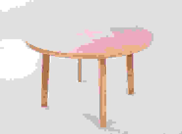 Thomas Dellys HouseholdHomewares Wood