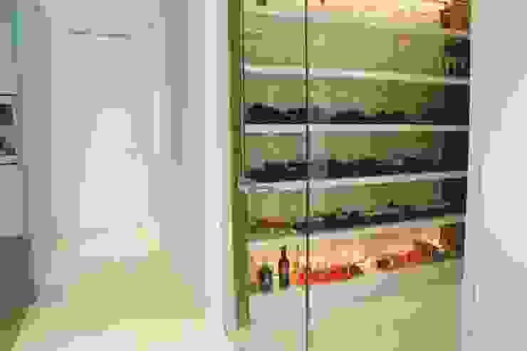 Moderestilo - Cozinhas e equipamentos Lda SalonEtagères Multicolore