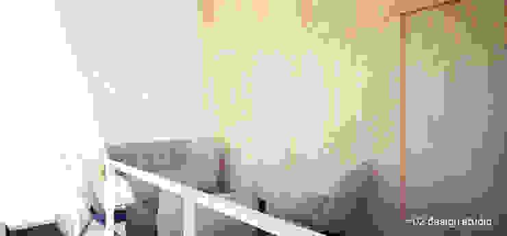 Slice House Pluszerotwo Design Studio Terrace
