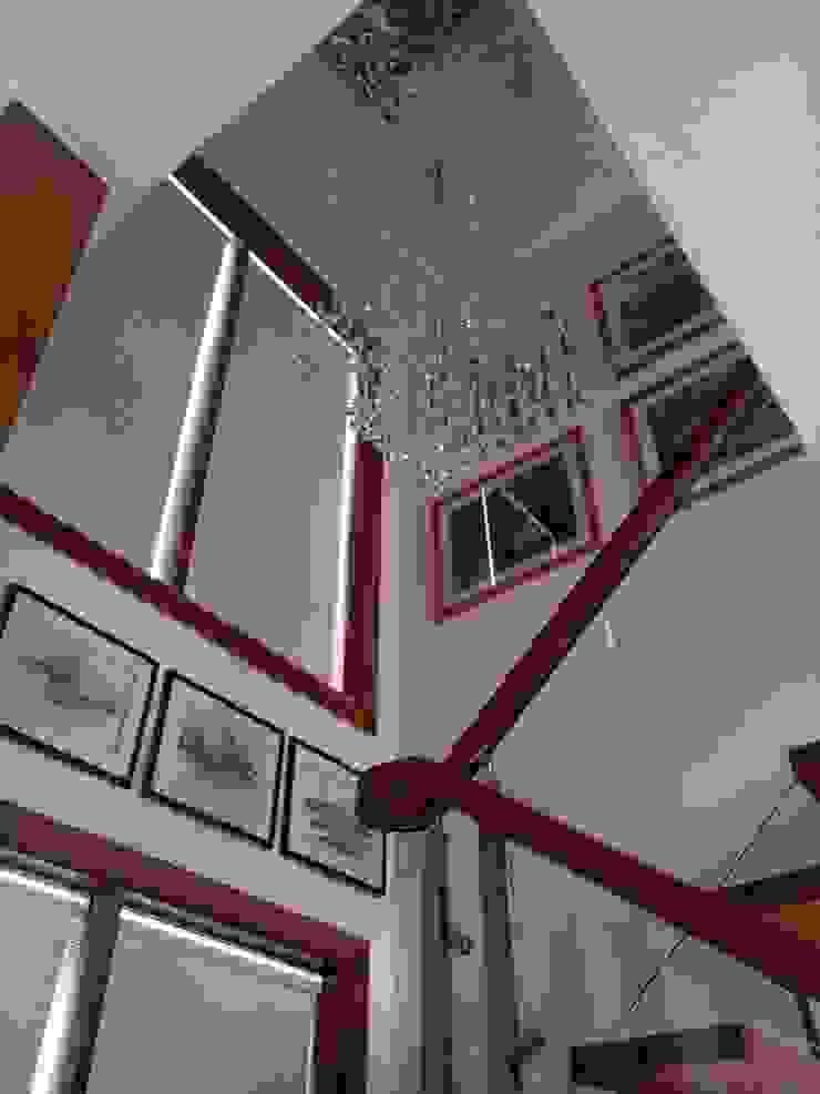 Modern Minimalist Design by E V Design + Architects Minimalist
