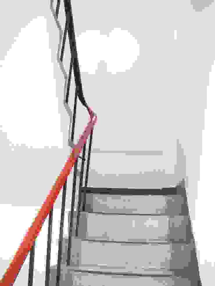 古厝翻修 根據 完美築意 專業房屋裝修設計 Perfect general Architecture Studio