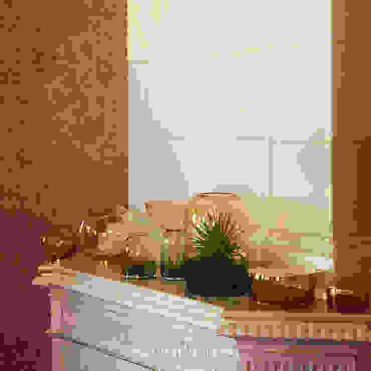 In&Out Cooking HogarAccesorios y decoración Vidrio Transparente