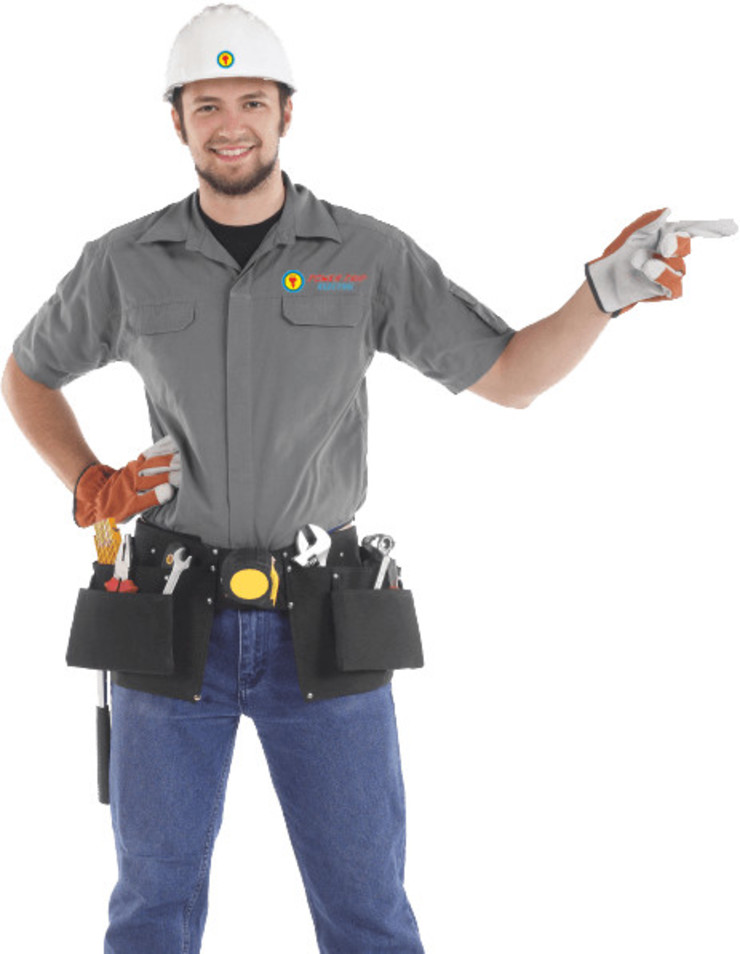 Petercon Plumbers & Construction Projects by Petercon Plumbers & Construction Projects