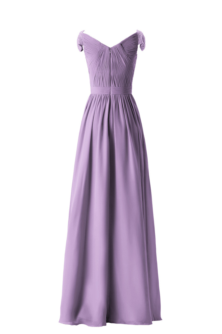 Bridesmaid Dresses For Your Friends To Keep In Their Wardrobes: modern  by Vivi Dress South Africa, Modern