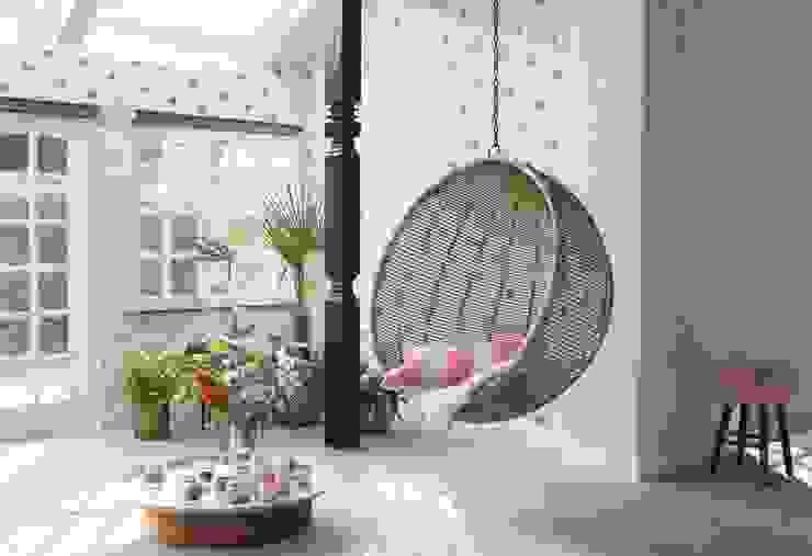 HannaHome Dekorasyon  – Lazy Sunday ile evlerde her gün Pazar keyfi… : modern tarz , Modern