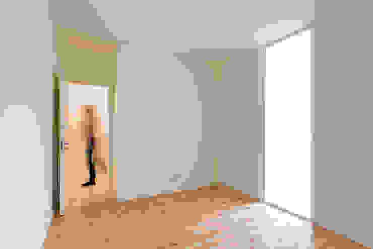 de BL Design Arquitectura e Interiores