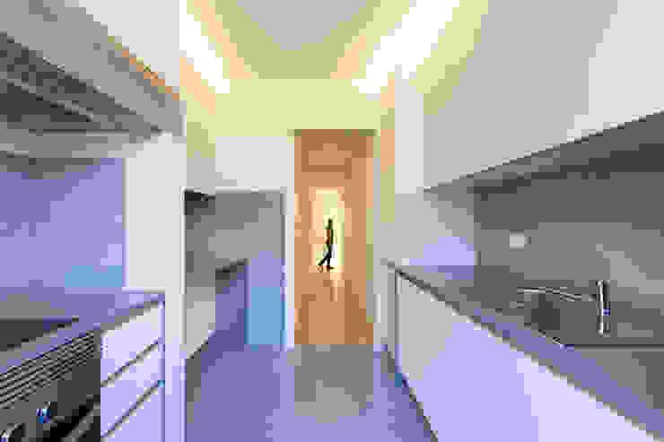 من BL Design Arquitectura e Interiores
