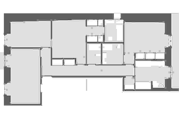 by BL Design Arquitectura e Interiores