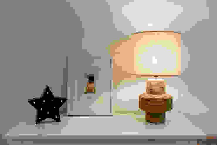 Cómoda por Hoost - Home Staging Moderno