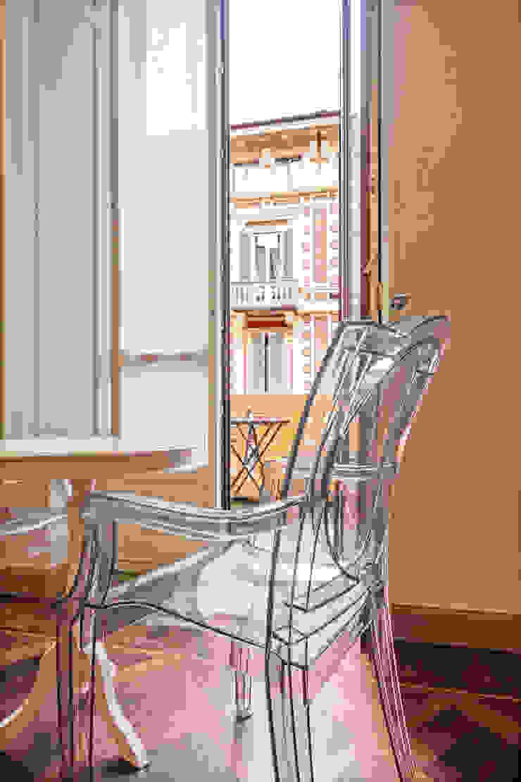 Vivere lo Stile RecámarasSofas y chaise long