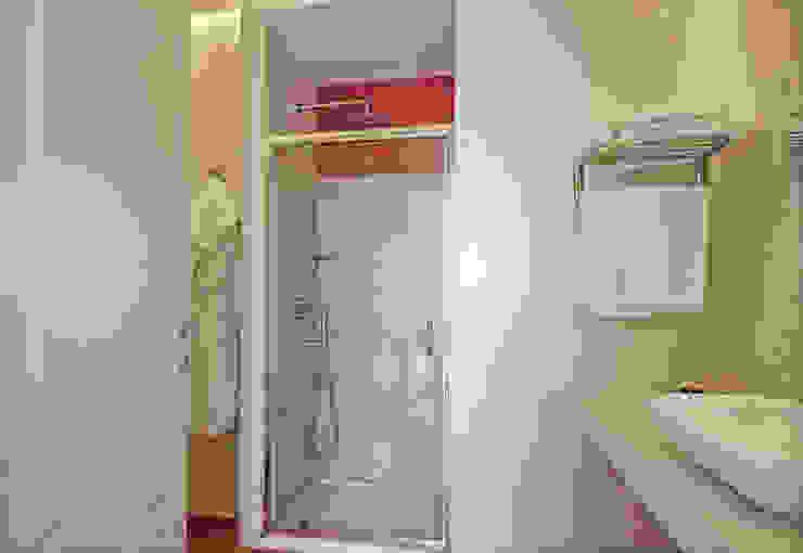 Vivere lo Stile BañosBañeras y duchas