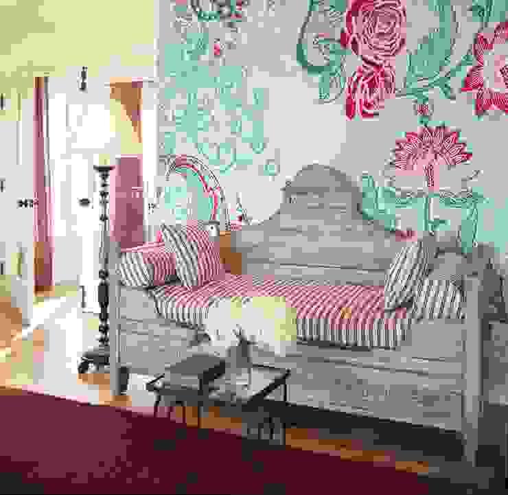オリジナルな 壁&床 の Muro オリジナル