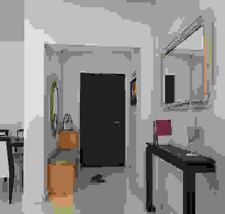 Corridor & hallway by Modulart,