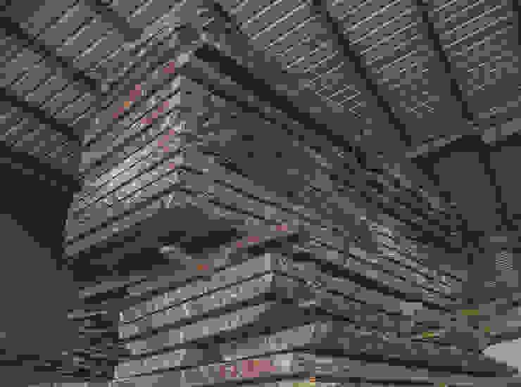製材後的材料分類 根據 製材所 Woodfactorytc