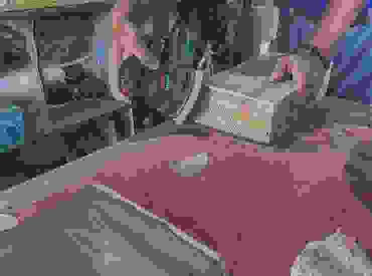 加工過程 根據 製材所 Woodfactorytc