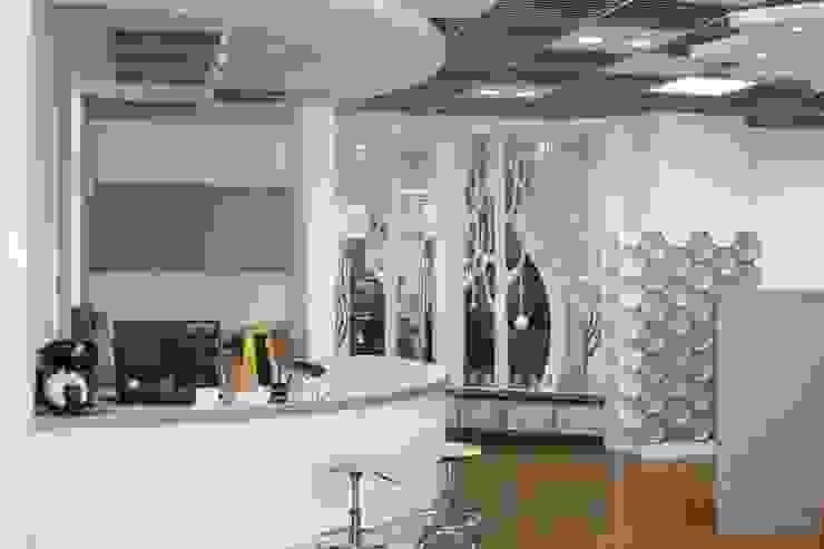 de 台中室內建築師|利程室內外裝飾 LICHENG Rural