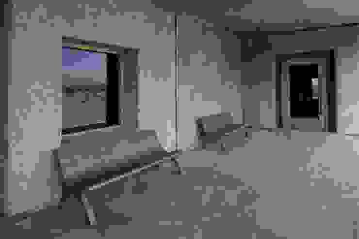 مطاعم تنفيذ Bórmida & Yanzón arquitectos , ريفي