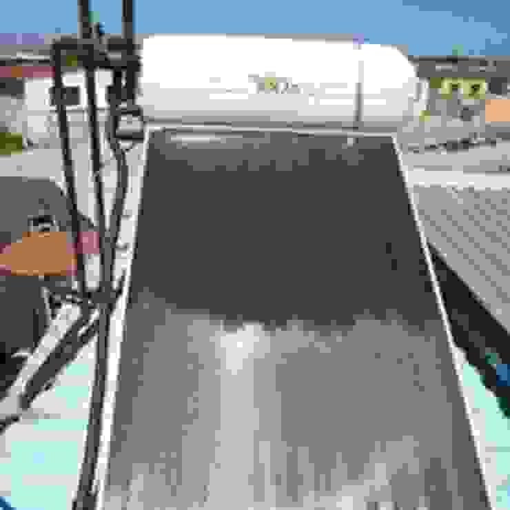 Renaissance Solar Water Heating Systems by Renaissance Solar