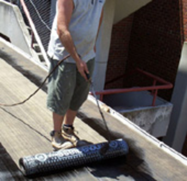 di Cape Town Waterproofing - Roof Contractors - Roofing Companies | Roof Repairs | Painting Contractors