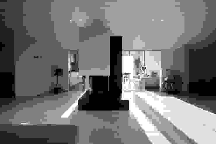 Studio Ferlenda Living room