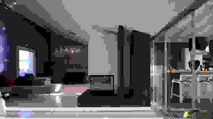 Studio Ferlenda Walls