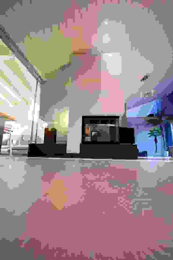 Studio Ferlenda Floors
