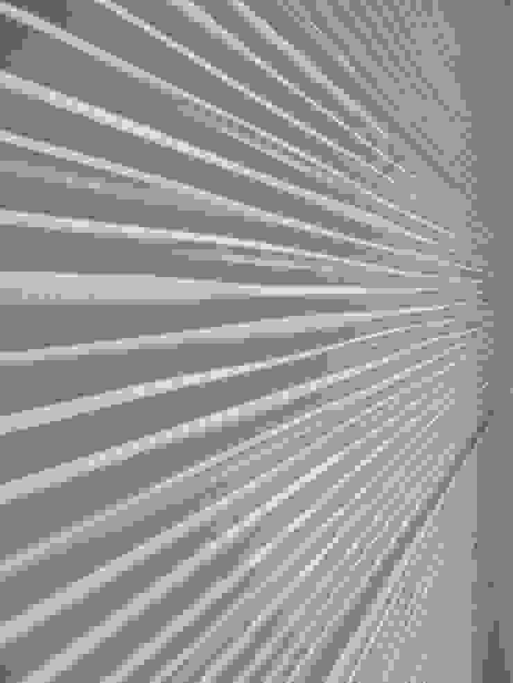 Paredes y suelos de estilo minimalista de Studio di Architettura IATTONI Minimalista