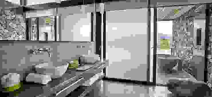 The Vines Resort & Spa | Villas de Bórmida & Yanzón arquitectos Moderno